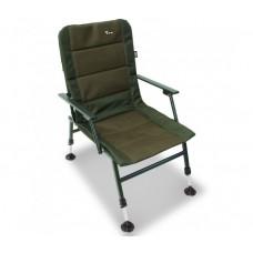 Шаранджийски стол NGT XPR Chair Столове