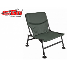Стол Starbaits Session Chair XL