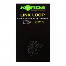 Халка Korda Link Loop Шаранджийски
