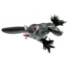 Воблер прилеп Savage Gear  3D Bat Воблери