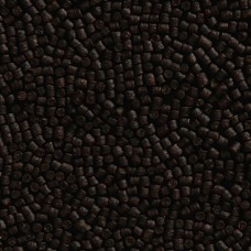 Гранула за пъстърва (чернодробна)  Пелети и семена