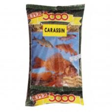 Захранка Sensas 3000 Carassin (каракуда) Захранки и миксове