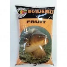 Микс за направата на топчета VDN Boilie Mix 2 кг  (плодов аромат) Захранки и миксове