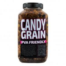 Микс семена Munch Baits Candy Grain 2.35ltr Пелети и семена
