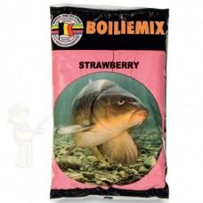 Микс за направата на топчета VDN Boilie Mix 2 кг (ягода) Захранки и миксове